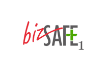 KGS is BizSafe 1 Certified