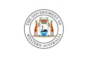Government of Western Australia Office, Singapore