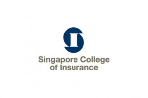Singapore College of Insurance