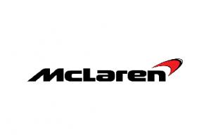 mclaren-automotive-vector-logo