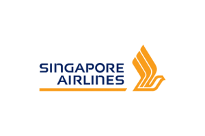 singapore-airlines-logo-png--4600